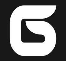 GAT Nettoyage Sàrl Logo